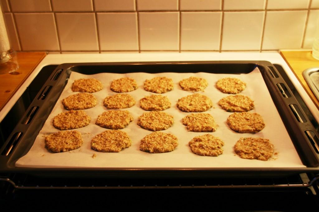 cookies_brett