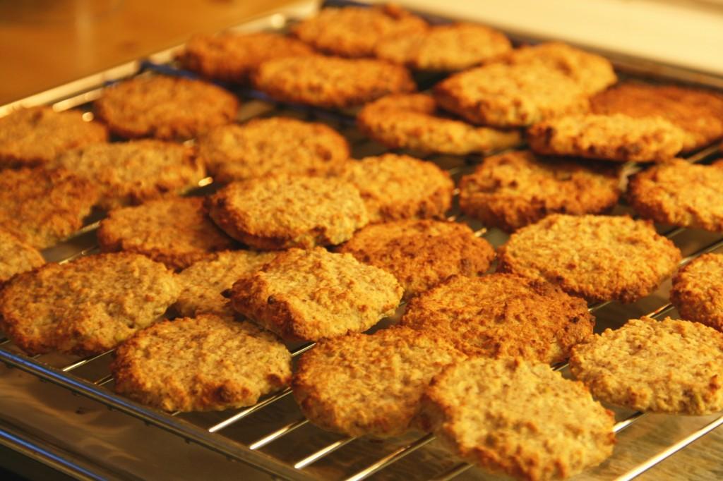 cookies_ferdige